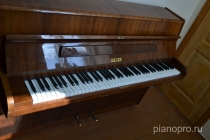 Фортепиано Geyer