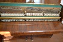 Пианино Geyer