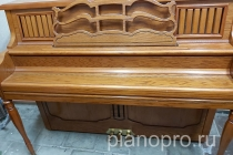 Пианино Kohler & Campbell