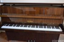 Пианино PETROF 105