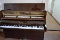 Продажа пианино Petrof