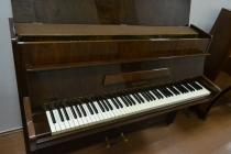 Чешское пианино Petrof 106