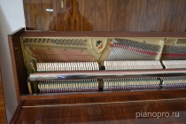 Пианино PETROF 115