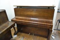 Чешское пианино Petrof Poloship