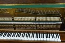 Фортепиано Ronisch 106
