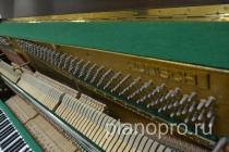 Пианино Ronisch 116