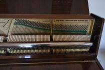Качественное пианино Rosler