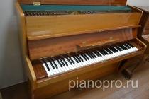 Фортепьяно Zimmermann