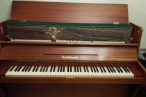 Фортепиано Zimmerman
