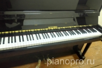 Фортепиано Аккорд 110