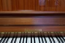 Пианино Fuchs Mohr