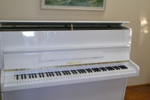 Пианино Fuchs & Mohr