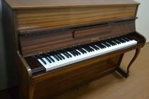 Пианино Ronisch