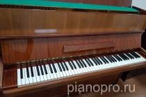Пианино Sholze