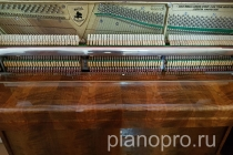 Пианино Weinbach