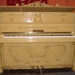 Пианино «Бартоломео Кристофори»