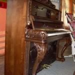 47767-pianino-bartolomieo-kristofori-1280x768