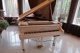 PianoDisk